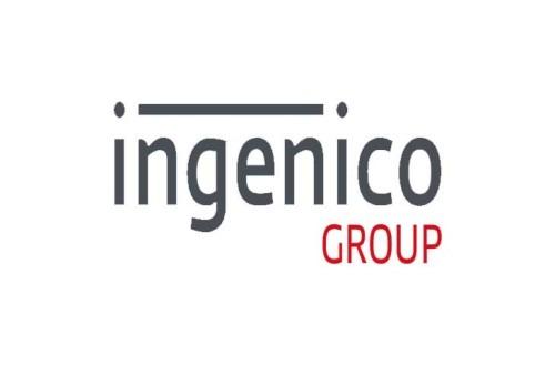 Le Groupe Ingenico renforce sa présence au Maroc