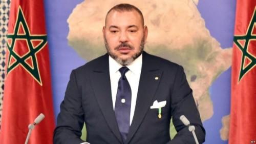 Un conseiller spécial du président de Guinée Bissau salue la vision de SM le Roi de bâtir des liens solides avec les pays africains