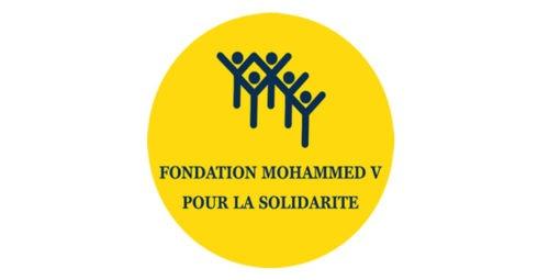 La femme et l'enfant demeurent au cœur des préoccupations de la Fondation Mohammed V pour la Solidarité, a indiqué Mme Souad Boulouiz, Chef de projets à la Fondation, soulignant que le Centre de proximité pour la femme et l'enfant, dont les travaux ont été lancés mercredi par SM le Roi Mohammed VI à Mers El Kheir dans la préfecture de Skhirate-Témara, illustre cet intérêt.