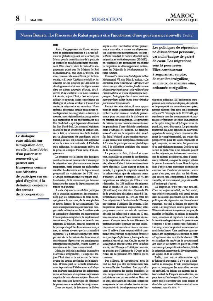 https://i2.wp.com/maroc-diplomatique.net/wp-content/uploads/2018/05/P.-8-Migration-s-Bourita.jpg?fit=727%2C1024