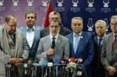 Hirak : Les partis de la majorité pour le respect du verdict et de la justice, et pour le droit d'Appel aux accusés
