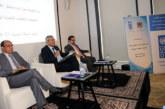 Santé: Benabdelkader souligne l'importance d'évaluer des risques de corruption dans le secteur