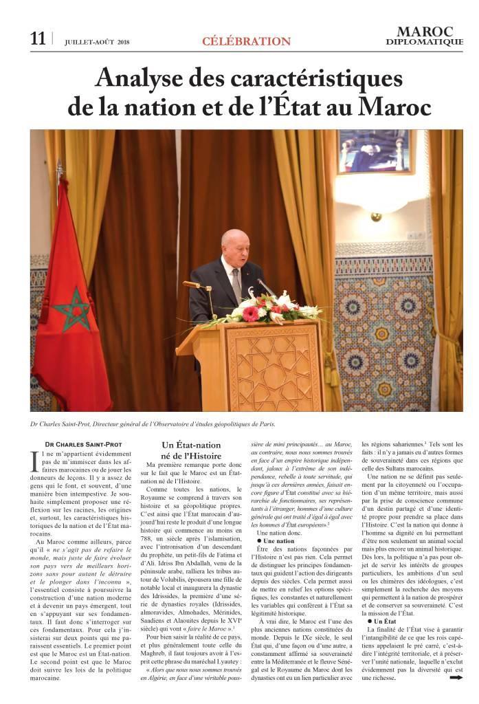 https://i2.wp.com/maroc-diplomatique.net/wp-content/uploads/2018/08/P.-11-Saint-Prot-1.jpg?fit=697%2C1024