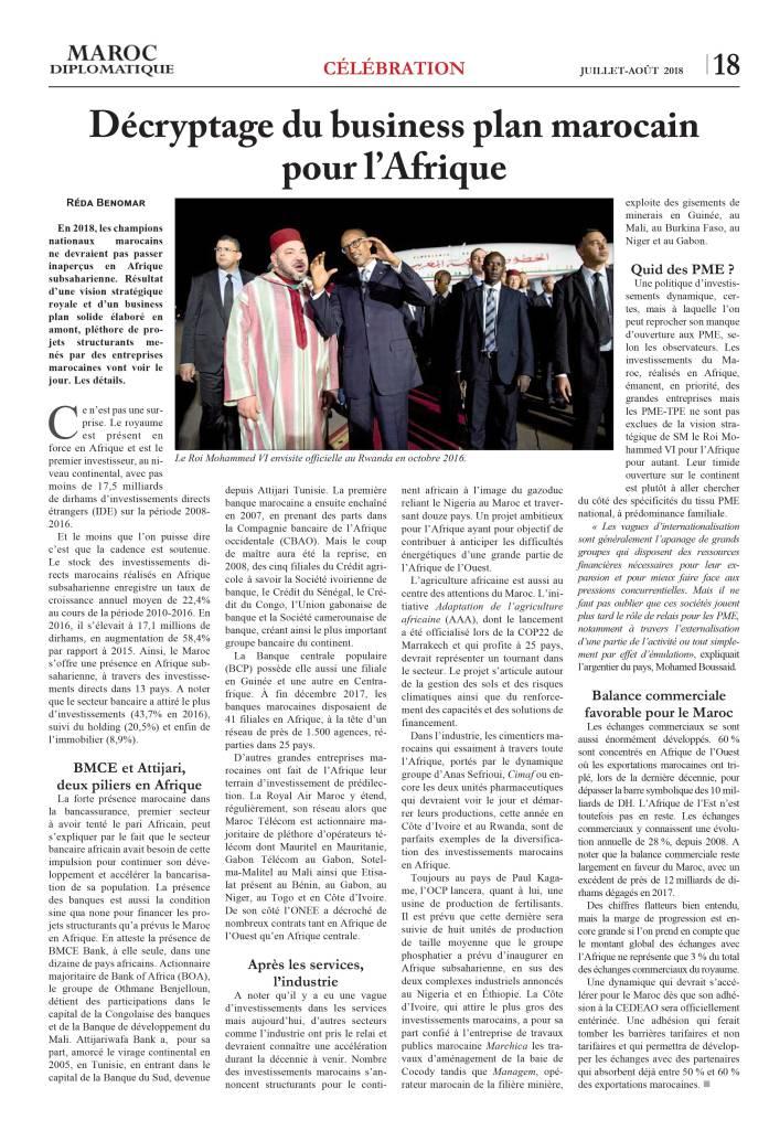 https://i2.wp.com/maroc-diplomatique.net/wp-content/uploads/2018/08/P.-18-Business-Plan-Maroc.jpg?fit=697%2C1024
