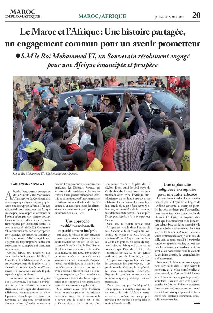 https://i2.wp.com/maroc-diplomatique.net/wp-content/uploads/2018/08/P.-20-Sp-Afrique-1.jpg?fit=697%2C1024