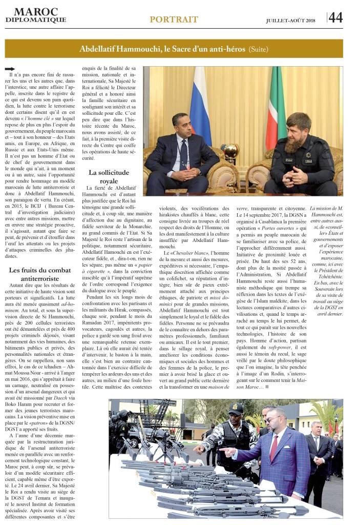 https://i2.wp.com/maroc-diplomatique.net/wp-content/uploads/2018/08/P.-44-Portrait-2.jpg?fit=697%2C1024