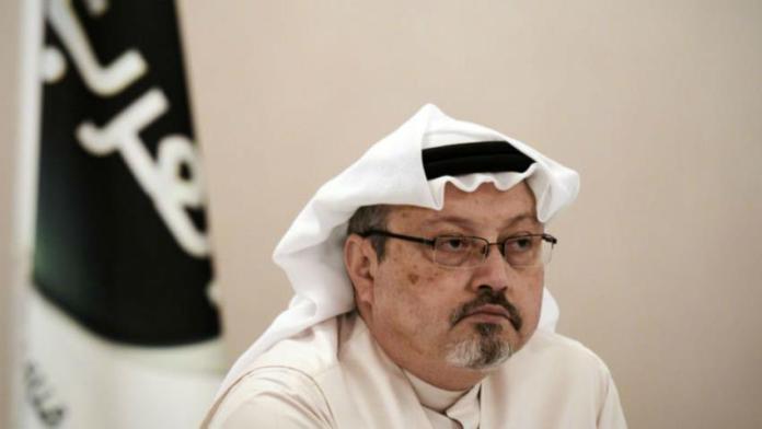 Khashoggi: L'Arabie Saoudite donne les circonstances de sa mort