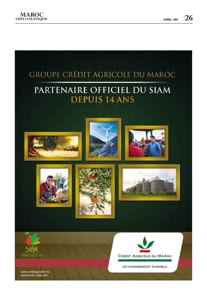https://i2.wp.com/maroc-diplomatique.net/wp-content/uploads/2019/04/P.-26-CAM-pub-CD.jpg?fit=696%2C980&ssl=1