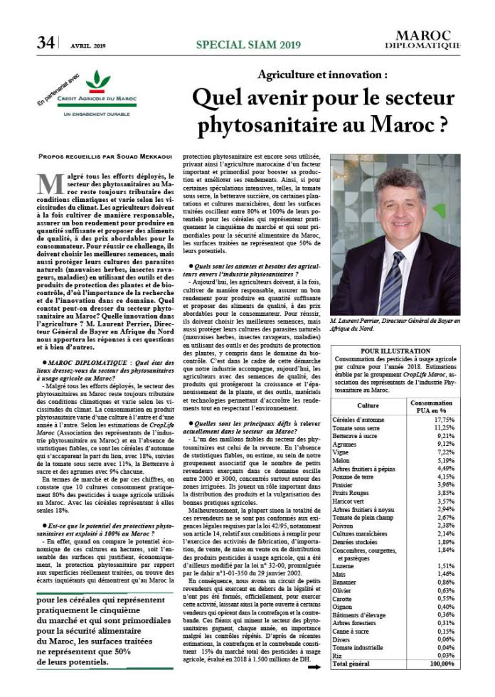 https://i2.wp.com/maroc-diplomatique.net/wp-content/uploads/2019/04/P.-34-Interview-Laurent-Perrier.jpg?fit=696%2C980&ssl=1