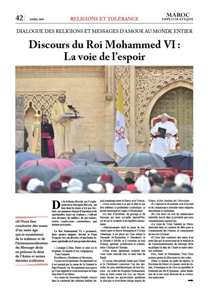 https://i2.wp.com/maroc-diplomatique.net/wp-content/uploads/2019/04/P.-42-Disc-MVI.jpg?fit=696%2C980&ssl=1
