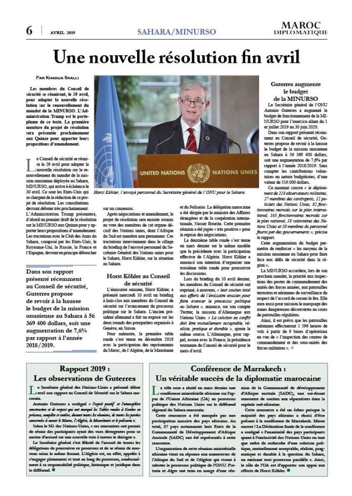https://i2.wp.com/maroc-diplomatique.net/wp-content/uploads/2019/04/P.-6-Sahara-avril.jpg?fit=696%2C980&ssl=1