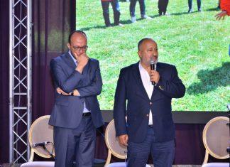 Fondation Amal