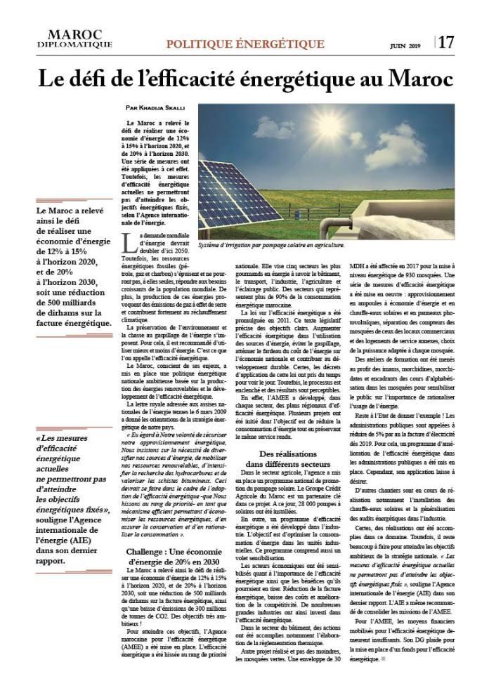 https://i2.wp.com/maroc-diplomatique.net/wp-content/uploads/2019/06/P.-17-Efficacité-énergétique.jpg?fit=696%2C980&ssl=1