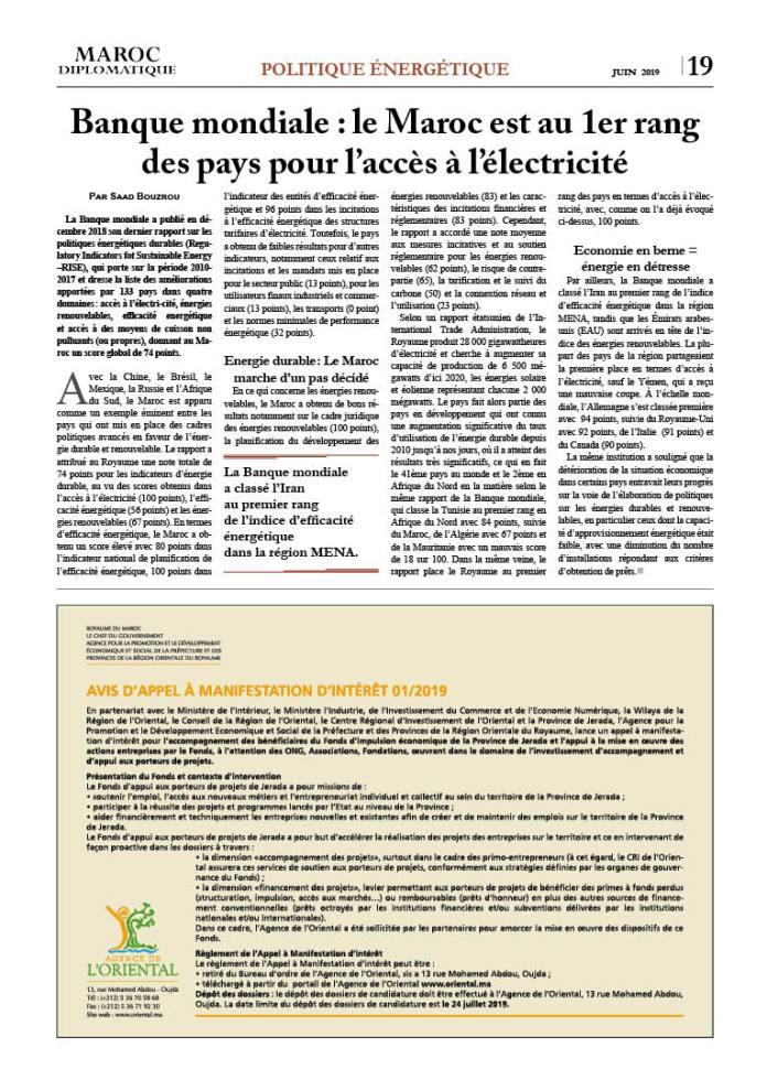 https://i2.wp.com/maroc-diplomatique.net/wp-content/uploads/2019/06/P.-19-Banque-Mondiale.jpg?fit=696%2C980&ssl=1