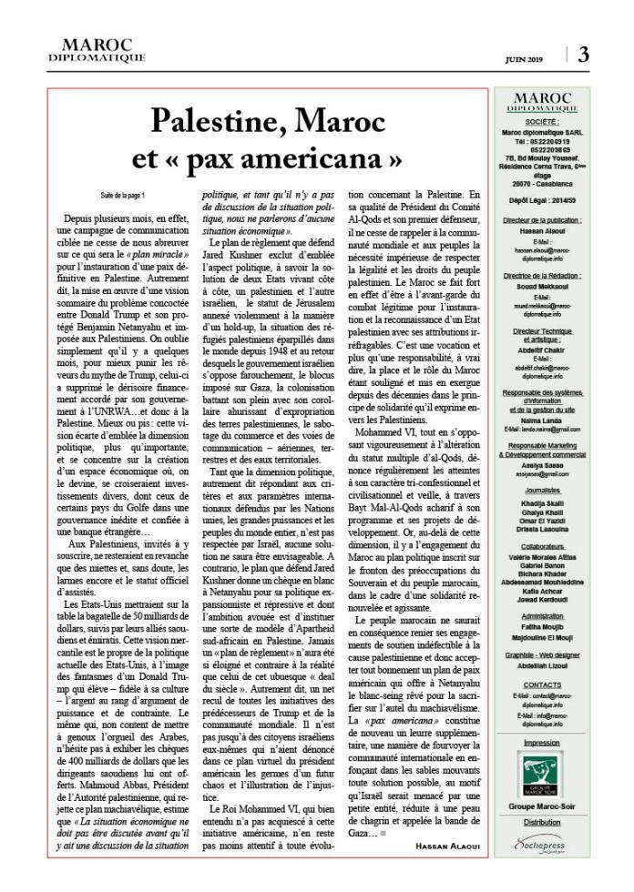https://i2.wp.com/maroc-diplomatique.net/wp-content/uploads/2019/06/P.-3-Edito..jpg?fit=696%2C980&ssl=1