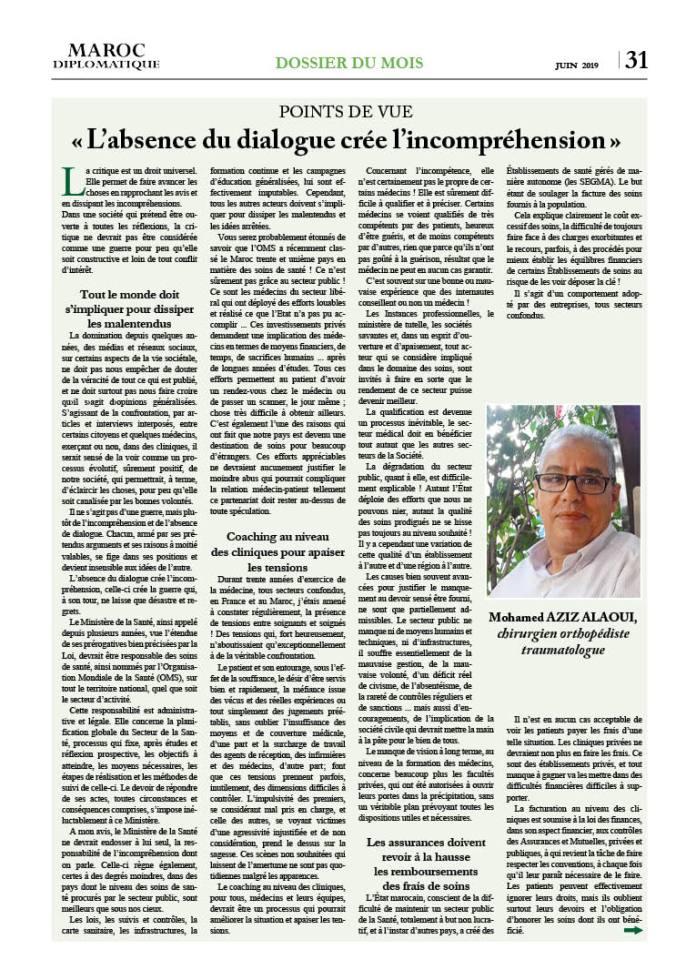 https://i2.wp.com/maroc-diplomatique.net/wp-content/uploads/2019/06/P.-31-Dos.d.mois-Contrib-1.jpg?fit=696%2C980&ssl=1