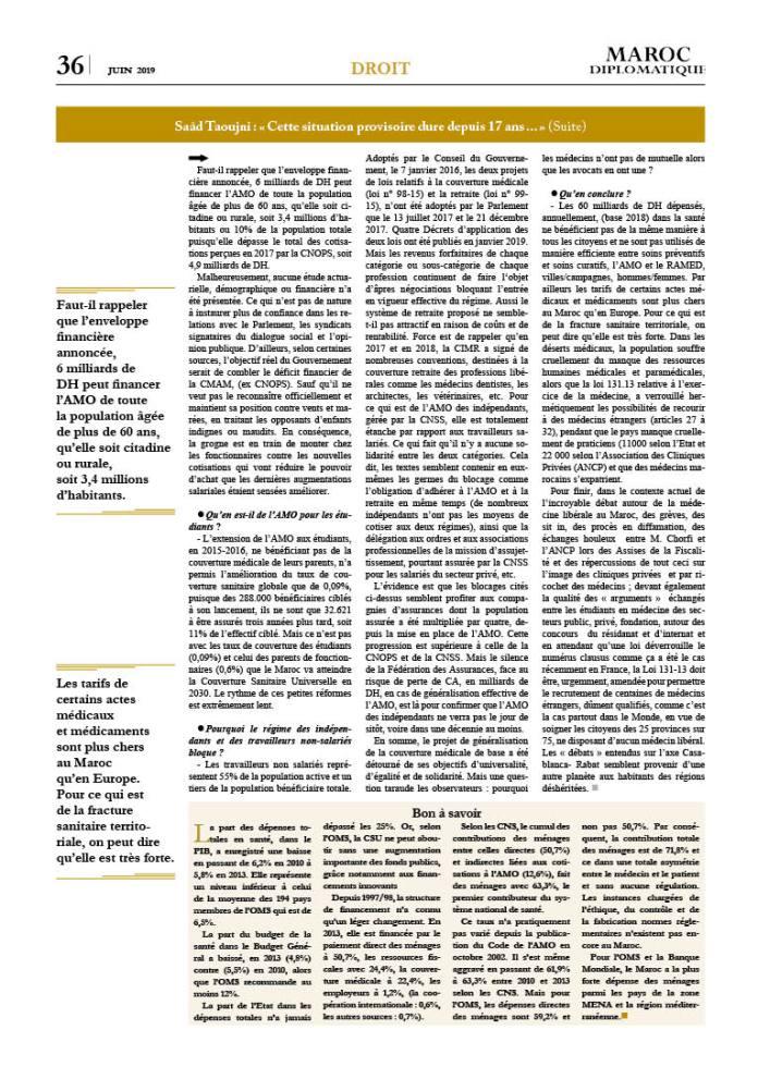 https://i2.wp.com/maroc-diplomatique.net/wp-content/uploads/2019/06/P.-36-Entretien-Tawjni-2.jpg?fit=696%2C980&ssl=1