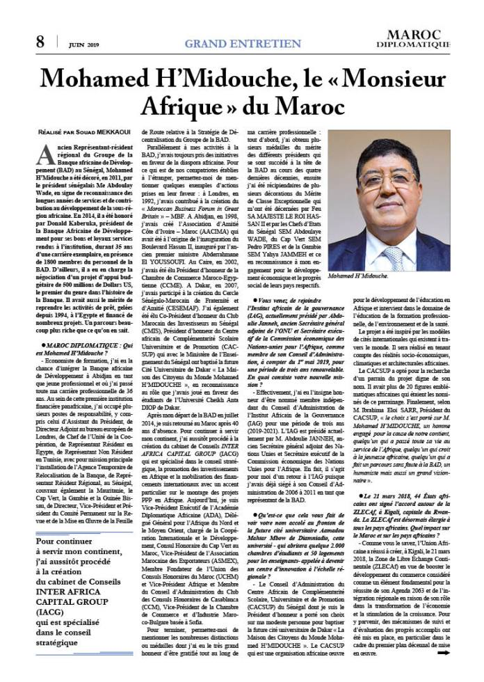https://i2.wp.com/maroc-diplomatique.net/wp-content/uploads/2019/06/P.-8-Entretien-Hmiddouch.jpg?fit=696%2C980&ssl=1