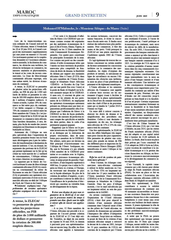 https://i2.wp.com/maroc-diplomatique.net/wp-content/uploads/2019/06/P.-9-Entretien-Hmiddouch-2.jpg?fit=696%2C980&ssl=1