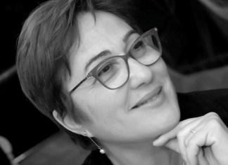 Rajaa Aghzadi