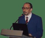 Ahmed Bakhri أحمد بخري