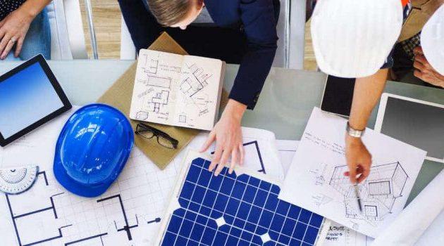 الفصل 1: لطالما حوّلت الهندسة العالم إلى الأفضل وهناك حاجة إلى المزيد من المهندسين ذوي المهارات المناسبة