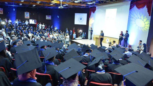 Les élèves ingénieurs au Maroc rebiffent la formation à distance