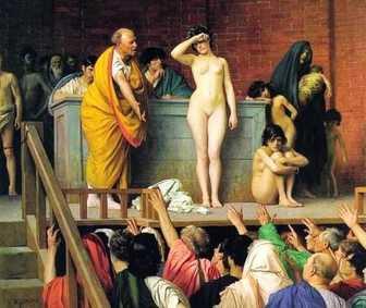 Barbaresques et esclavage des Blancs_018