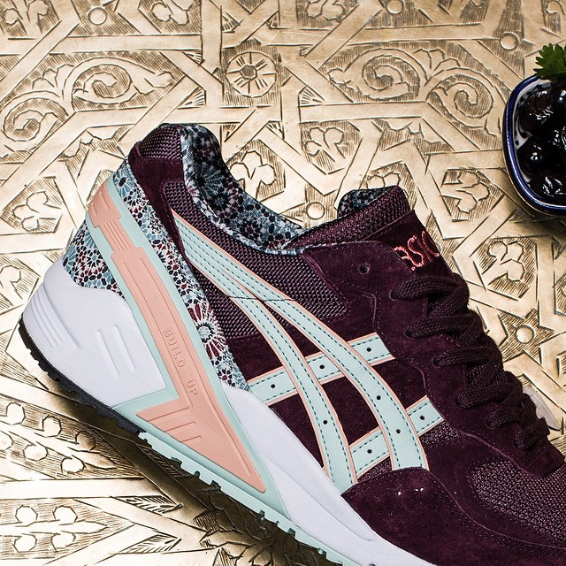 Inspired-by-Morocco.-ASICS-x-OVERKILL-GEL-SIGHT-DESERT-ROSE-11th-July-instore-first-11AM-online-12PM4