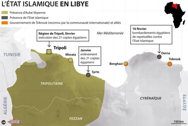 716587-lib-web-libye-presence-islamistes-01