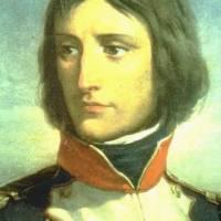 Napoleon_Bonaparte_young_officer