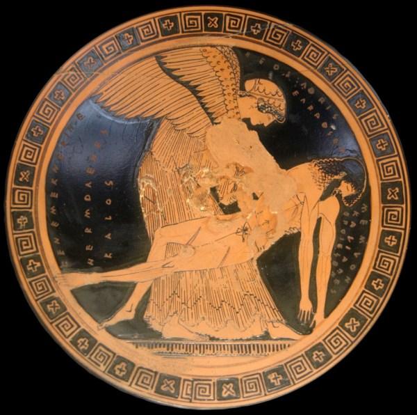 Eos_Memnon_Louvre_G115