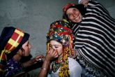Brides of the High Atlas.
