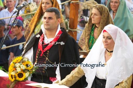 matrimonio-mauritano-2013-2