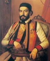 Petar_II_Petrovic-Njegos
