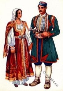 montenegro_national_costume_crna_gora_risan-278x400
