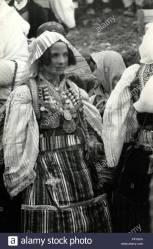 traditional-albanian-costumes-zadrima-albania-F4Y8XA