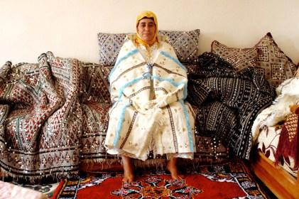 Fatima-tisserande-berbere6