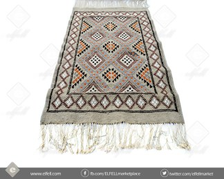 tapis-berbere-tunisien