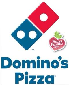 Dominos-in-Collaboration-with-Vegan-Friendly