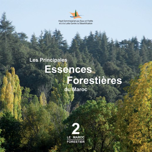 essences_forestieres_maroc