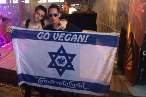 L'idéologie vegan la nouvelle arme de l'adamisme