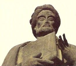 ibn-khaldoun2