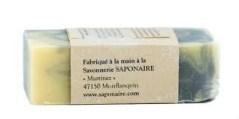 saponaire