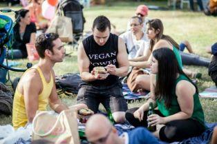 veganisti
