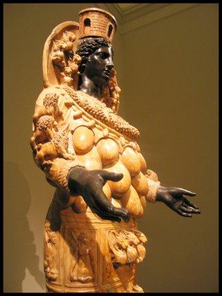 The_Goddess_Artemis_by_wiebkefesch