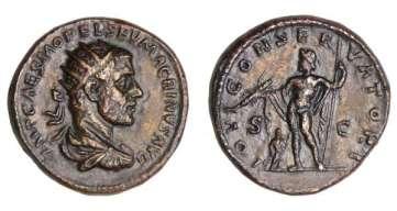 macrin-dupondius-217-rome-z191032