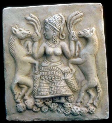 astarte-Sources_-http_www.teenwitch.com_divine_phoenicia_pi