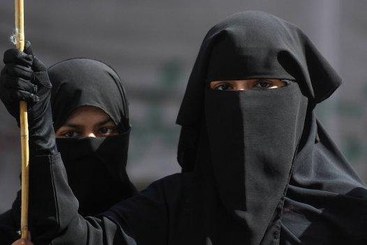 niqab_2
