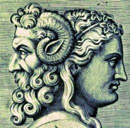 God-Janus-Image-xn903